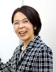 山本ユキコ