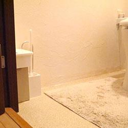 トイレ収納のイメージ02