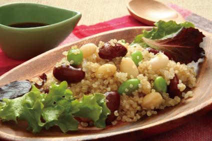 quinoa_07