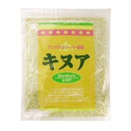 大日本明治製糖キヌア全粒