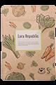 Lara Republic(ララリパブリック)葉酸サプリ