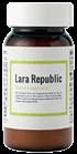 Lara Republic