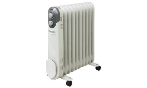 s022_オイルヒーター