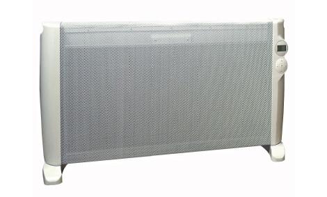 s022_パネルヒーター