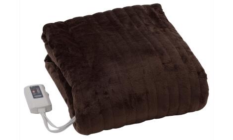 s022_電気毛布