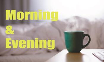 s024_寝室とマグカップ