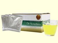 Dr.senobiru