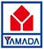 yamadaポイント