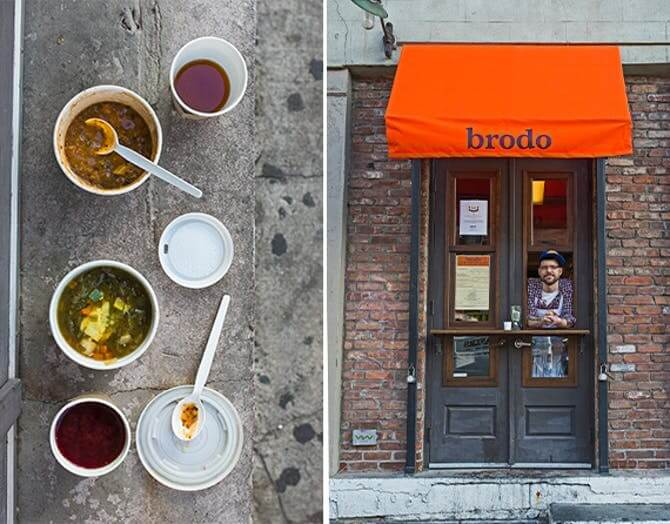 brodo-marco-Canora-nyc_