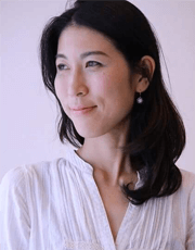 藤井 圭子