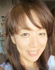 長岡 恵美