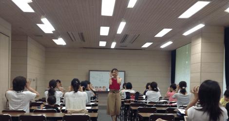 Maki 活動内容02