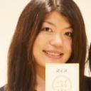 齋藤 由紀子