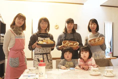 加藤 みき 活動内容03