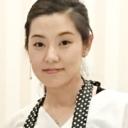 田中 寿美