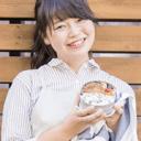 倉田 沙也加
