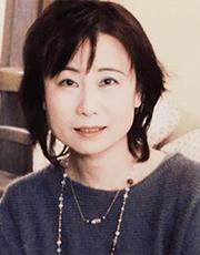 谷崎 仁子