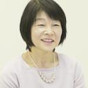 奥野 恵子