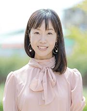 平井 祥子