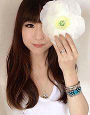 池田 貴美子