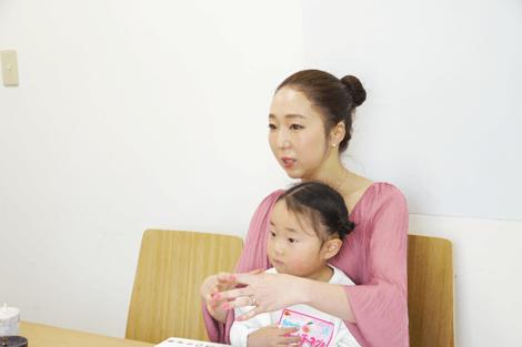 池田貴美子04