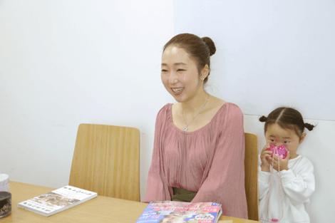 池田貴美子10