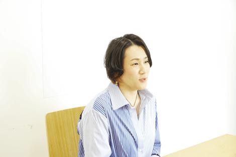 田中 佐江子06