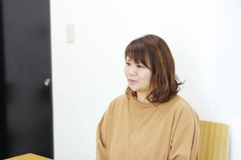 矢野麻衣子06