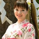 川島 幸子
