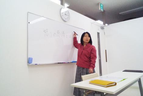 下垣内信子03