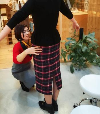 西山 恵美子03