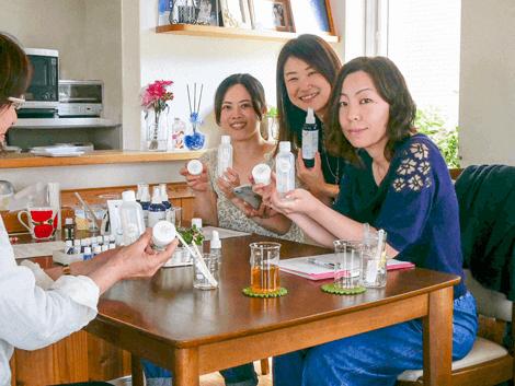 北田花恵01