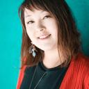 菊地 裕美子