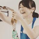 鈴木 直子
