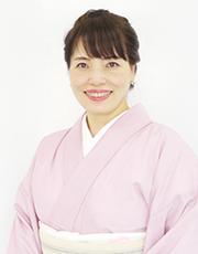松野 明子