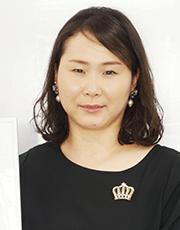 平川 寿子