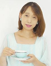 髙森千恵子